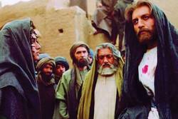 «روز واقعه» تاریخ مصرف ندارد/ سینمای عاشورایی و فقر فیلمنامه