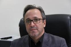 حکم پیمانی ۶۲۰ نفر از کارکنان علمی دانشگاه پیام نور صادر شد