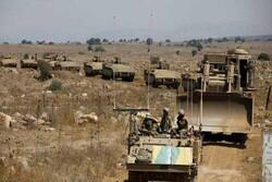 تحلیلگران صهیونیست: عملیات بعدی و غافلگیرکننده حزب الله در راه است