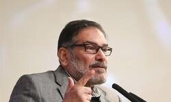 Tehran hails Hezbollah's retaliatory act against Israel