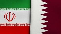 Qatari nationals can obtain visas upon arrival in Iran: report