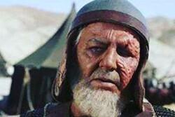 مرد هزار چهره و خبیثترین شخصیت کربلا که بود؟