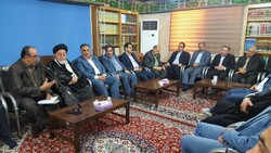 تعاونیهای استان سمنان زمینه اشتغال ۱۳ هزار نفر را فراهم کرده است