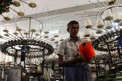 رشد اقتصادی هند به پایینترین سطح ۶ ساله رسید