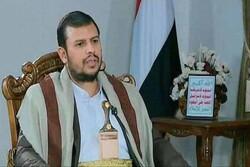 عبد الملك الحوثي: السيدة فاطمة (ع) أرقى نموذج يجسد للمرأة مبادئَ الإيمان
