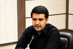کرسی آزاداندیشی اساتید در دانشگاه آزاد اسلامی ارومیه برگزارمی شود