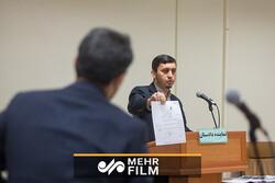 اسناد فتوشاپی در پرونده بانک سرمایه
