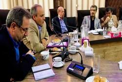 اعتبار پژوهشی دستگاه های اجرایی تهران در دانشگاه ها هزینه می شود
