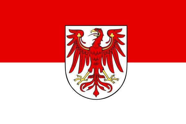 سوسیال دموکراتها در برندنبورگ آلمان پیروز شدند