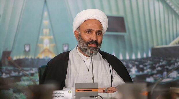 مستندات رد ادعای ربیعی، دژپسند و واعظی در واگذاری ایران ایرتور