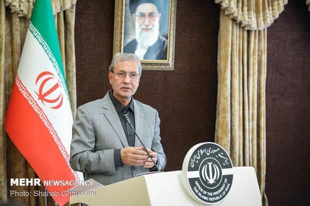 Ruhani, New York'ta İran hakının sesini dünyaya duyuracak