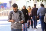 آیین نامه انضباطی دانشجویی دانشگاه آزاد اصلاح می شود/ سختگیری بیشتر برای دانشجویان ارشد و دکتری