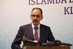 ترکیه به عادی سازی روابط امارات و رژیم صهیونیستی واکنش نشان داد