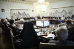 توضیحات شورای عالی انقلاب فرهنگی درباره انتخاب ۴ رئیس دانشگاه