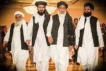 طالبان: أجواء إيجابية مع الأمريكيين في الدوحة