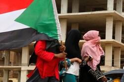 آمریکا: شاید سودان را از لیست حامیان تروریسم حذف کنیم