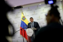 مخالفان دولت ونزوئلا خواستار تمرکز مذاکرات نروژ بر انتخابات شدند