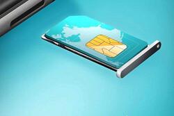 تبدیل شمارههای اعتباری همراه اول به دائمی ممکن شد