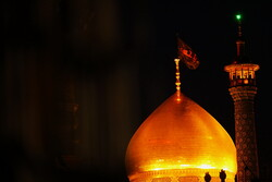 ۱۴ کتاب مفید مرتبط با  امام حسین(ع) و اصحاب حضرت