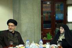 مصوبات شورای عالی انقلاب فرهنگی بهعنوان سند ملی ثبت میشود