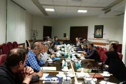 نمایشگاه ویژه بازگشایی مدارس در قزوین برپا می شود