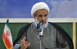 دولت سیاستهای کلی نظام را اجرا نکرد/ مجمع تشخیص مصلحت نظارت کند