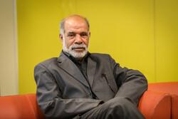 گفتگو با احمد جولایی مدرس و پژوهشگر تعزیه