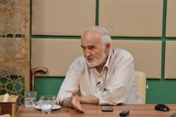 جستجوی اقتصاد اسلامی در ناتینگهام/ خودتحریمی دولت سازندگی