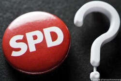 احزاب ائتلافی آلمان در آستانه تغییرات قرار گرفتند