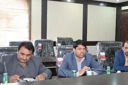 سند توسعه آموزش مهارتآموزی در استان بوشهر تدوین میشود