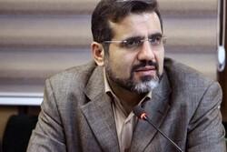 مدیر گروه جامعه شناسی سیاسی موسسه تحقیقات اجتماعی منصوب شد