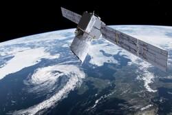برنامه های فضایی با اتکا بهتوانمندی جوانانایرانی ادامه می یابد