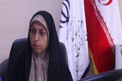 اعضای هیأت بازرسی انتخابات در ۲۰ شهرستان خراسان رضوی انتخاب شدند