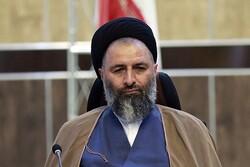ساخت پلیس در تراز انقلاب اسلامی از اولویتهاست
