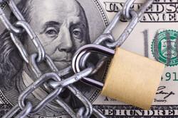۱.۶ میلیارد دلار دارایی بلوکه شده ایران هنوز آزاد نشده است