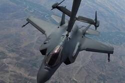 همه بلاهای امنیتی عراق به دلیل توافق امنیتی با آمریکاست