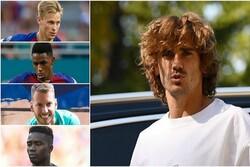 آیا بارسا برای قهرمانی در اروپا آماده است؟