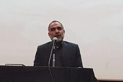 شهید چگینی با رفتار اسلامی موجب تحول در زندگی افراد زیادی شد