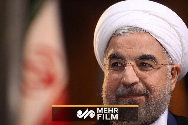 لحن و رفتار آمریکا بعد از حمله موشکی ایران به پایگاه آنها عوض شد