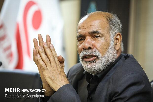 احمد جولایی