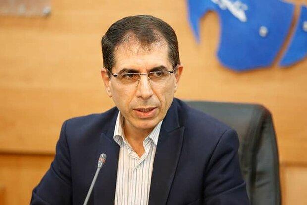 کاهش ۲٫۵ درصدی طلاق در استان بوشهر/ مشکل کارت ملی حل شود