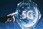 چین پیشتاز توسعه شبکه ۵G در جهان شد