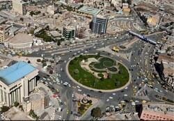 طرح تفصیلی شهر کرمانشاه به بازنگری نیاز دارد