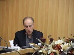 ۲.۲ میلیارد دلار مبادلات تجارت خارجی در کردستان رقم خورد