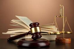مراجعه به وکیل قبل از هراقدام حقوقی، راهکاری جهت کاهش عواقب بیاطلاعی از قانون