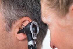 شیوع ۷ درصدی بیماری های التهابی گوش در کشور