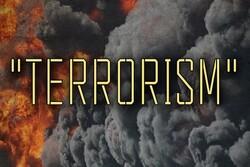 کنفرانس بینالمللی مطالعه انتقادی تروریسم برگزار می شود