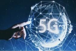فرایند ساخت ایستگاه های ۵G در چین کند شد