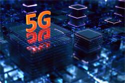 لزوم توسعه زیرساختهای ارتباطی برای ورود ۵G/ حفظ حریم خصوصی کاربران نیازمند تصمیمات قانونی