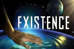 کنفرانس بینالمللی واقعیت، هستی و وجود برگزار می شود